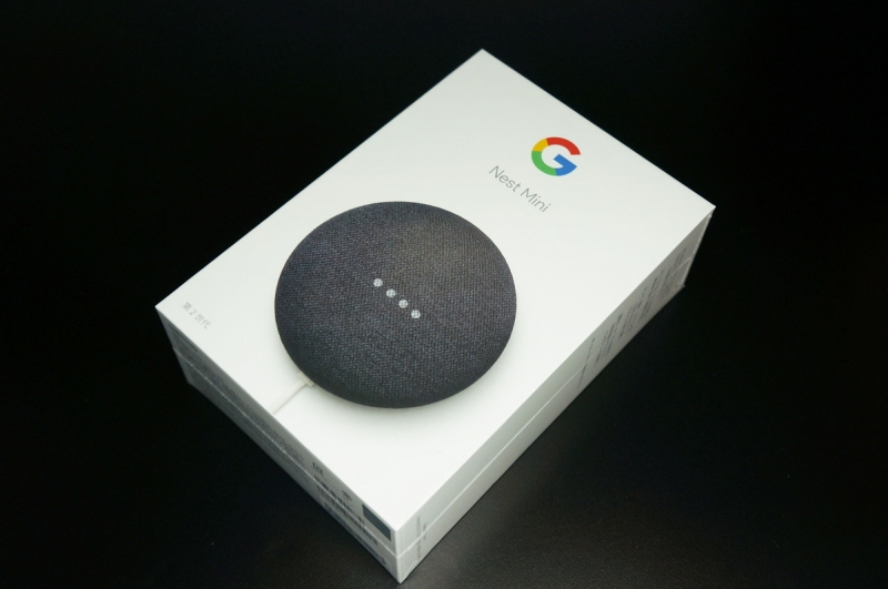 Google_Nest_Mini_102.jpg