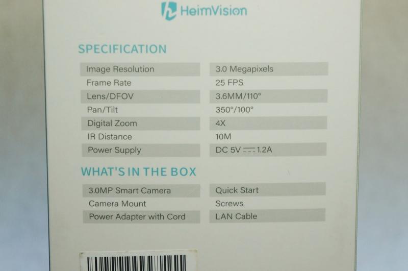 HeimVision_HM302_005.jpg