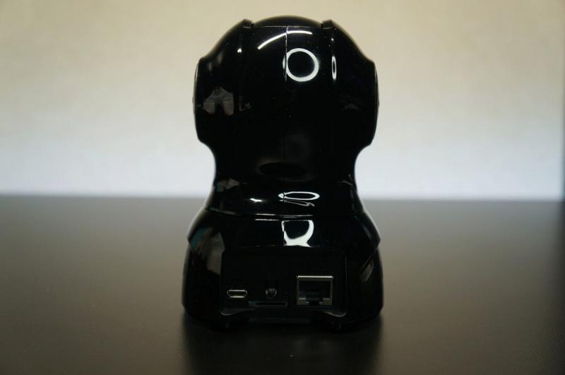 HeimVision_HM302_022.jpg