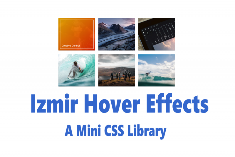 Izmir_Hover_Effects_000.png