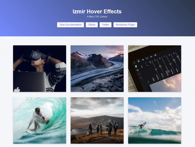 Izmir_Hover_Effects_001.png