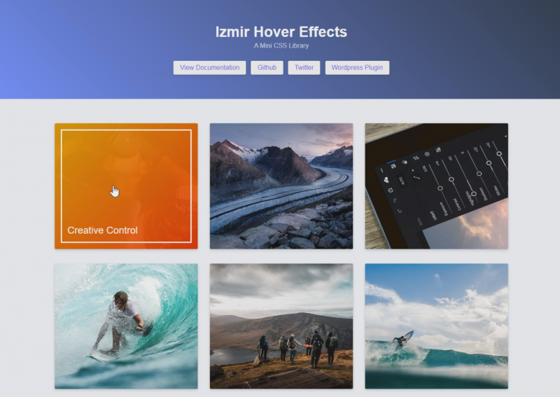 Izmir_Hover_Effects_003.png