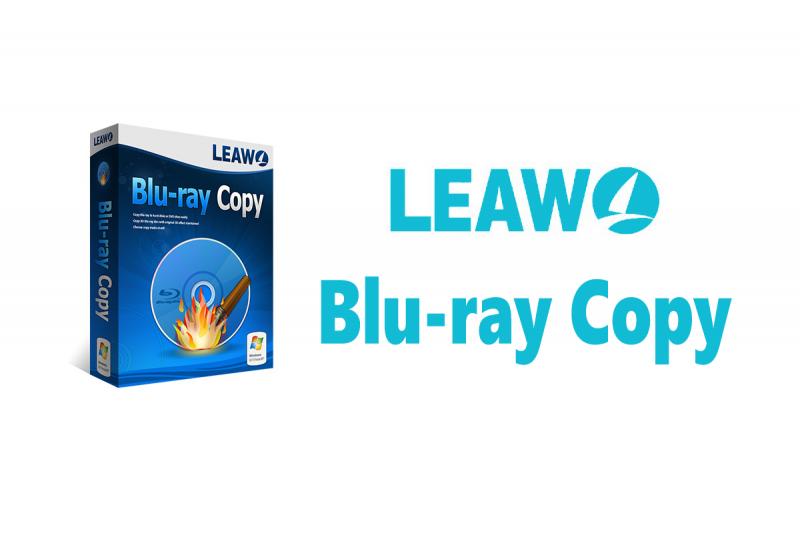 Leawo_Blu-ray_000.png