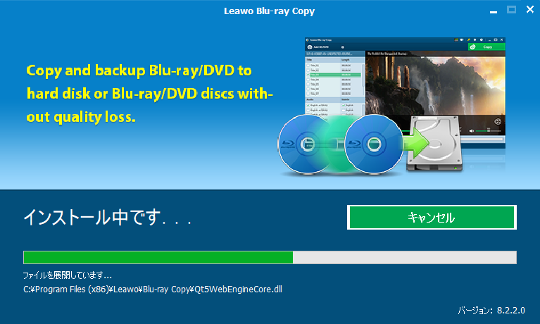 Leawo_Blu-ray_005.png