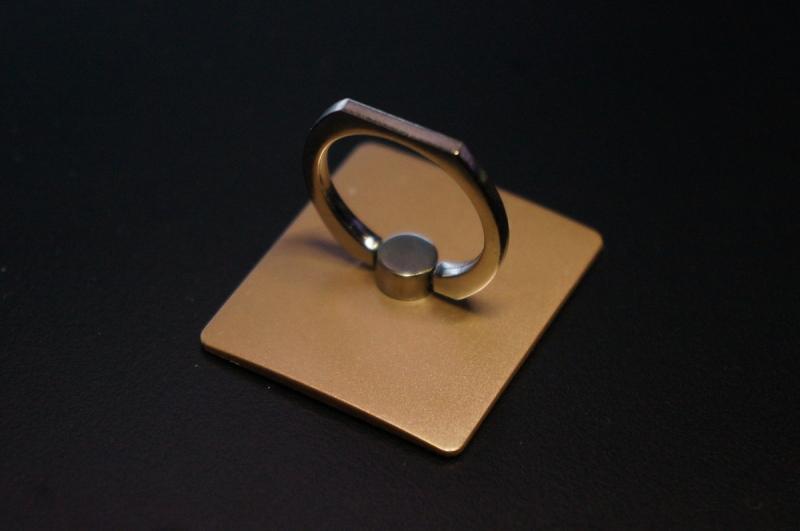SmartPhone_Ring_005.jpg
