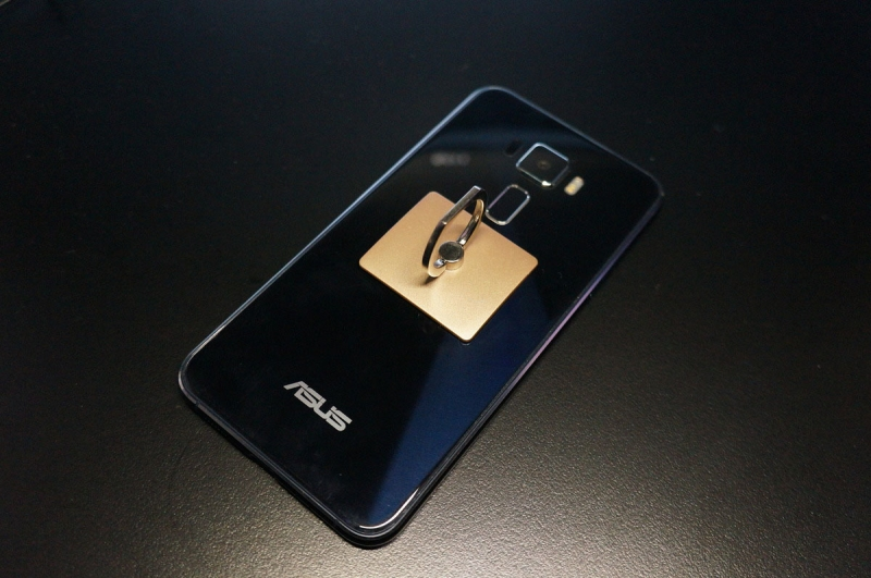 SmartPhone_Ring_007.jpg