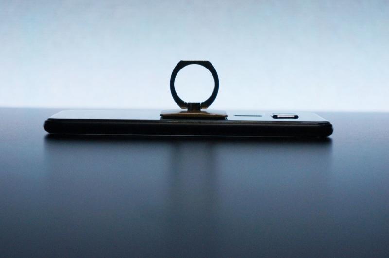 SmartPhone_Ring_008.jpg