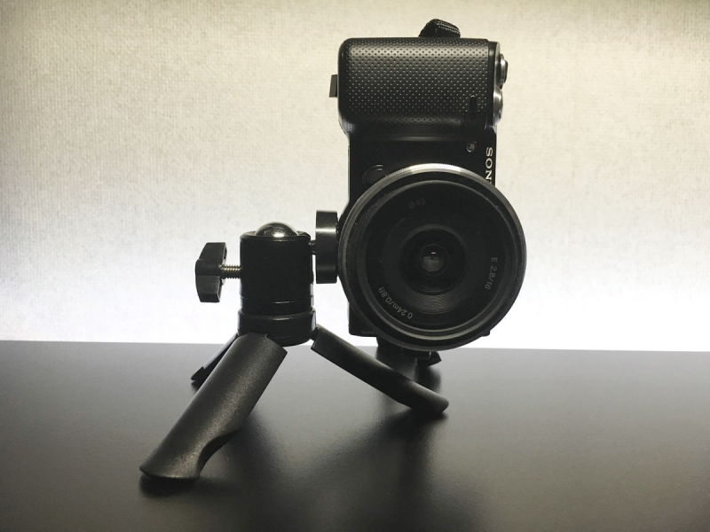 Tripod_HeadBracket_032.jpg