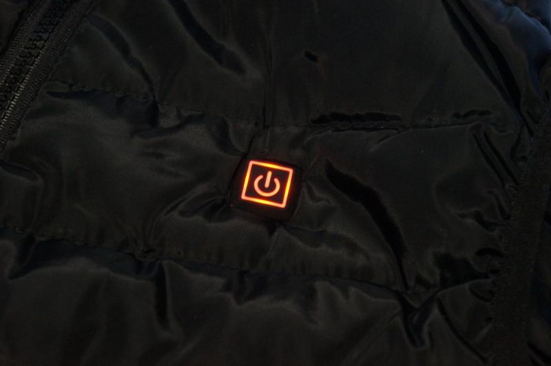 WWTECKS_USB_111.jpg