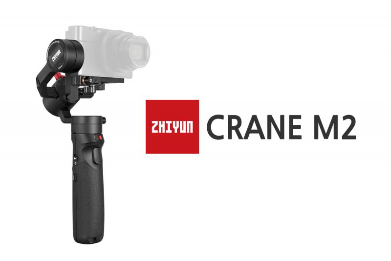 ZHIYUN_CRANE_M2_000.png
