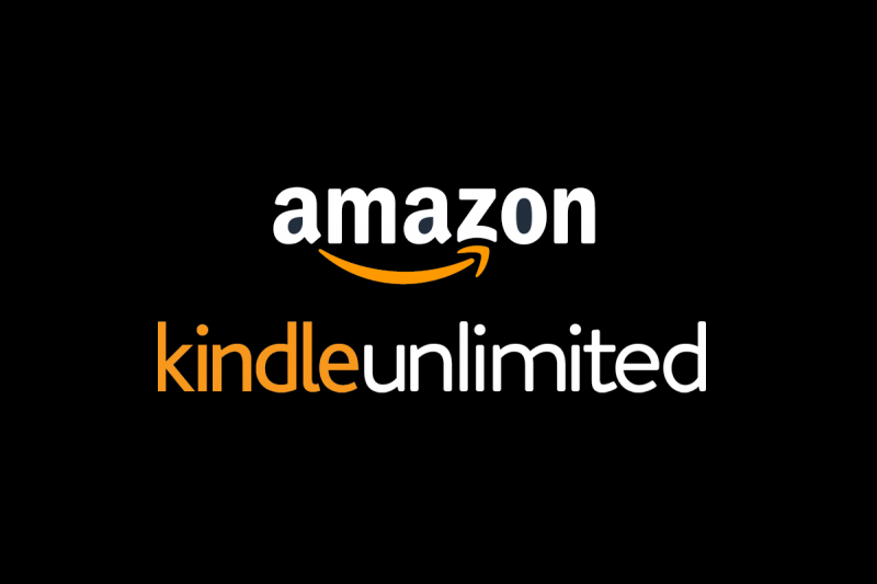 kindle_unlimited_249_000.png