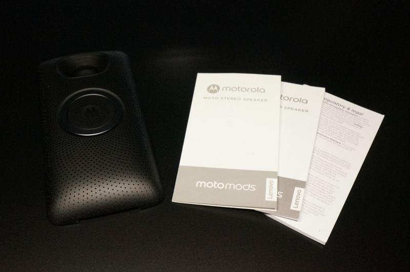 moto_mods_speaker_004.jpg