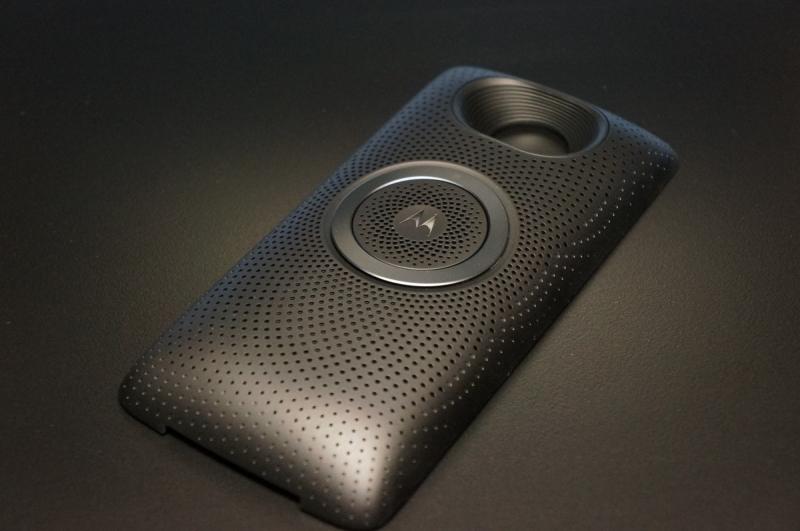 moto_mods_speaker_005.jpg
