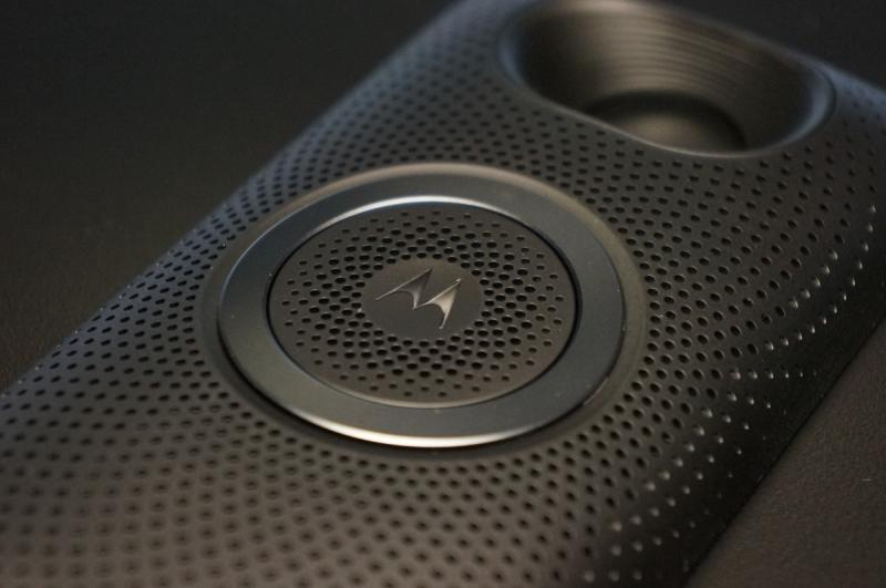 moto_mods_speaker_006.jpg