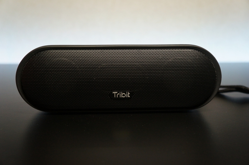 tribit_BT_speaker_014.jpg