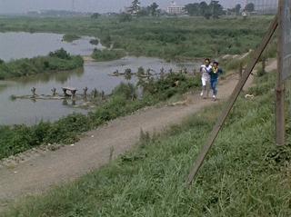 gohonmatsu1971_03