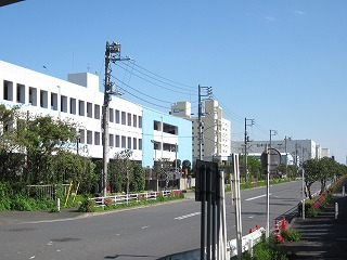 minatogaokafutokouen2017_01