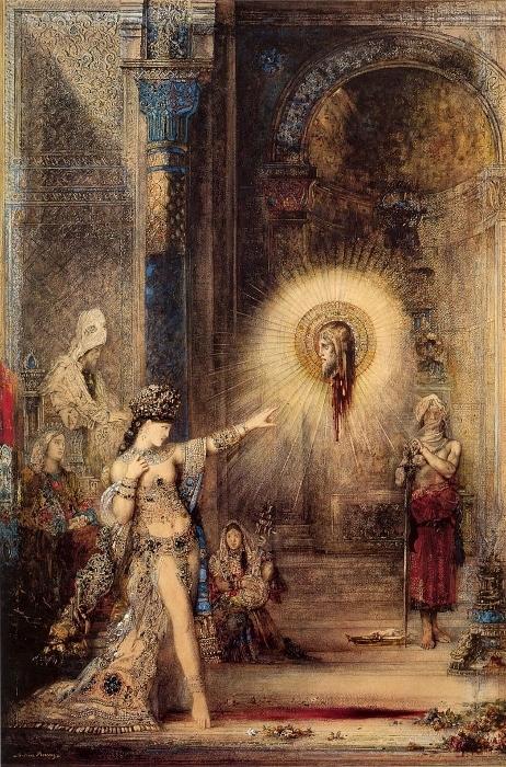The_Apparition,_Gustave_Moreau_1876 (462x700)