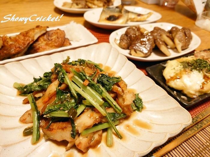 2019-10-29カブの炒め煮 (3)
