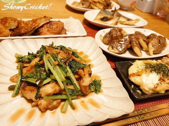 2019-10-29カブの炒め煮 (4)