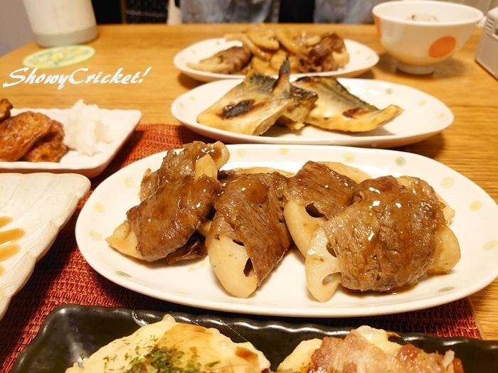 2019-10-29カブの炒め煮 (6)