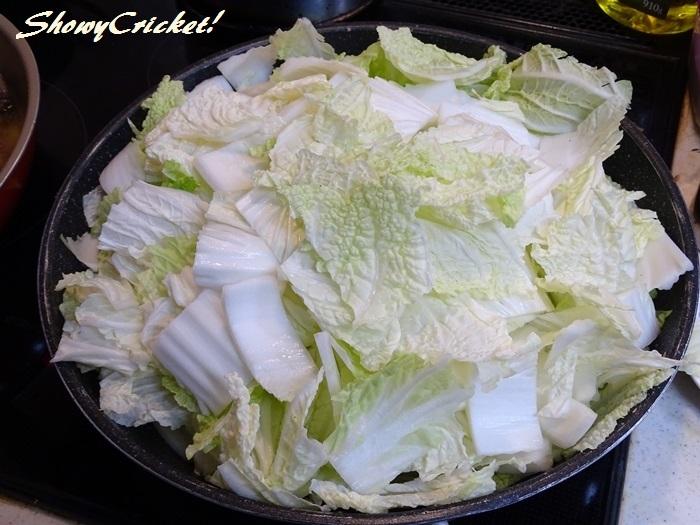 2020-01-07白菜 (5)