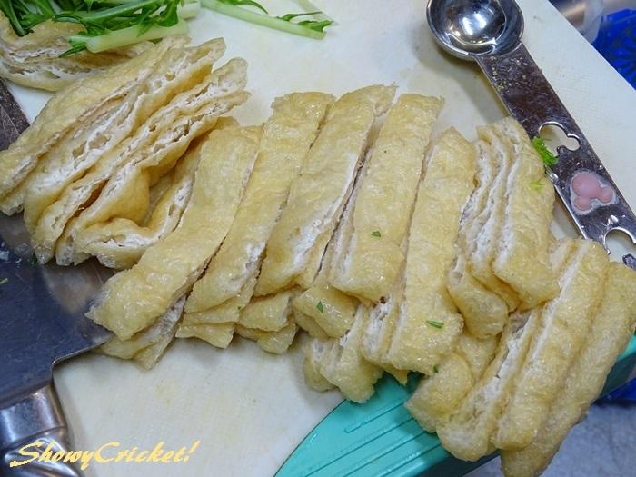 2020-01-18水菜のカレー煮 (4)