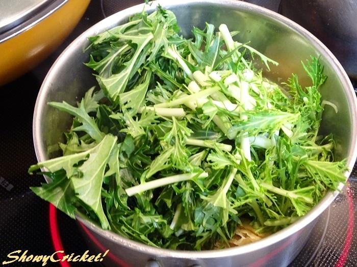 2020-01-18水菜のカレー煮 (5)