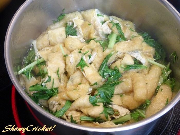 2020-01-18水菜のカレー煮 (6)