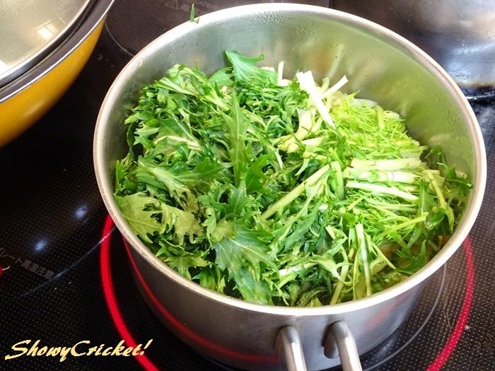 2020-01-18水菜のカレー煮 (7)