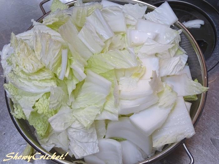 2020-01-30味噌鍋 (2)