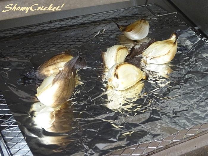 2020-01-30味噌鍋 (3)