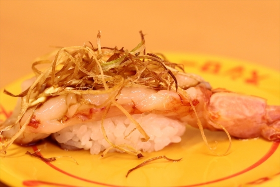 shrimp cafe_2875