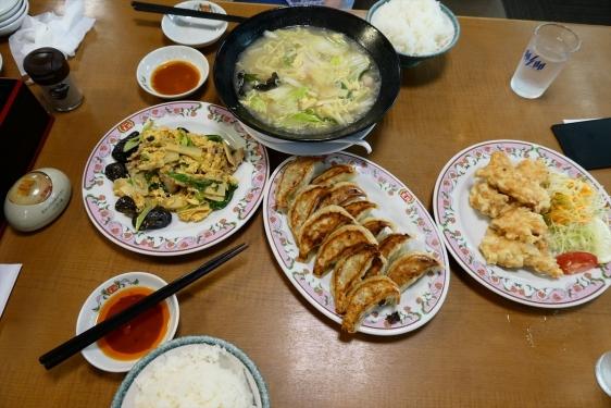 shrimp cafe_2902
