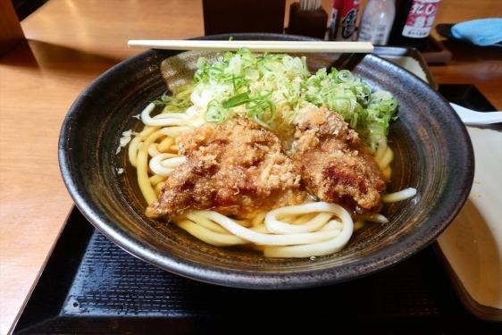 shrimp cafe_2998