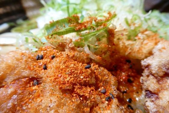 shrimp cafe_2999