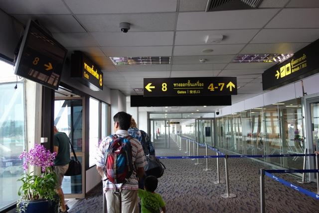 プーケットからバンコクへ搭乗.jpg