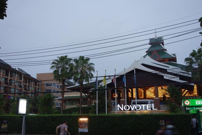 プーケットノボテルホテル.jpg