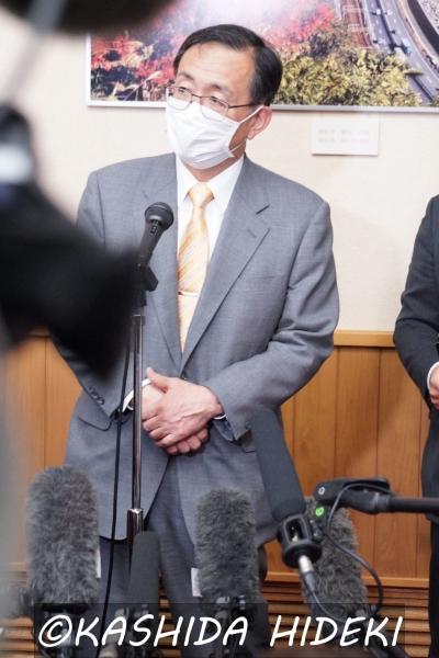 200626金子慎JR東海社長