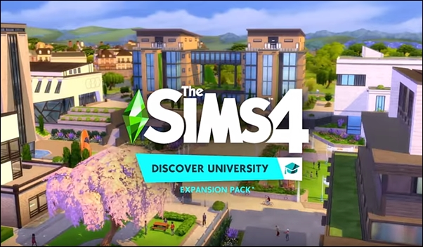 Discover-University1.jpg