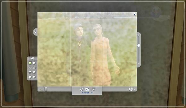 RoM-Camus14-3.jpg