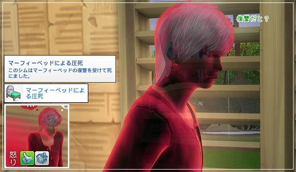 TinyLiving_Hijikata1-23.jpg