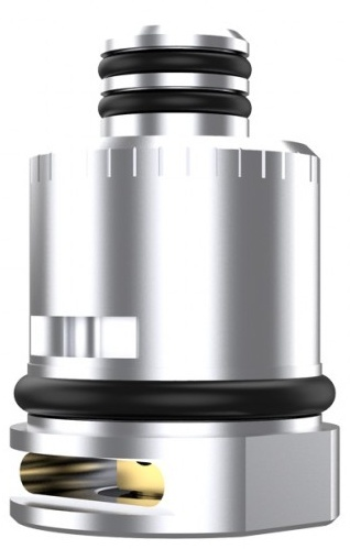 5 MECHLYFE Compact RBA [occrpm]
