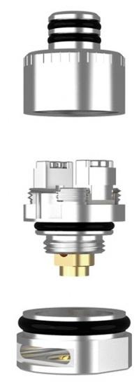 6 MECHLYFE Compact RBA [occrpm]