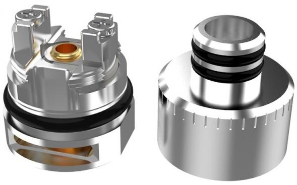 7 MECHLYFE Compact RBA [occrpm]