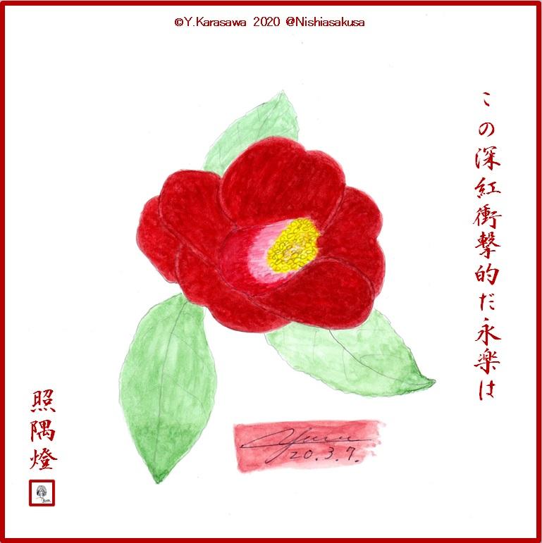 200307椿「永楽」LRG