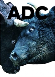 ADC年鑑019