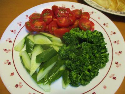 200530野菜盛り
