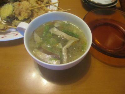 200619野菜スープ