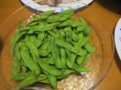 200711枝豆